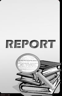report payment elektrik