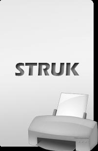 struk-payment-elektrik