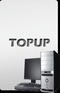 topup-payment-elektrik